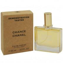 Тестер ОАЭ Chanel Chance, edp., 65 ml