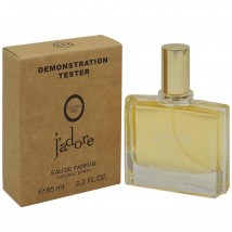 Тестер ОАЭ Christian Dior Jadore, edp., 65 ml