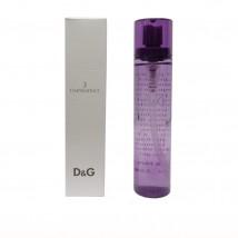 Dolce & Gabbana 3 L Imperatrice, 80 ml
