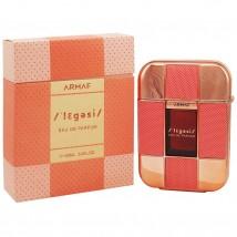 Armaf Legasi Pour Femme, edp., 100 ml