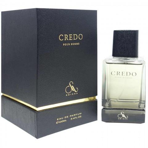 Adisha Credo Men, edp., 100 ml
