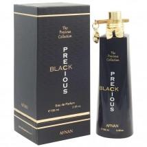 Afnan Precious Black, edp., 100 ml