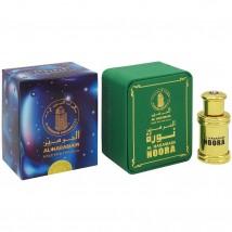 Al Haramain Noora, 12 ml