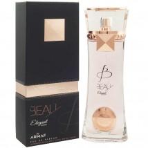 Armaf Elegant Beau, edp., 100 ml