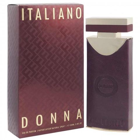 Armaf Italiano Donna Wom, 100 ml