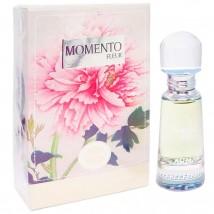 Armaf Momento Fleur Pour Femme, edp., 20 ml