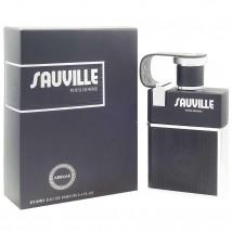 Armaf Sauville Pour Homme, edp., 100 ml