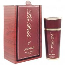 Armaf The Pride Pour Femme, edp., 100 ml