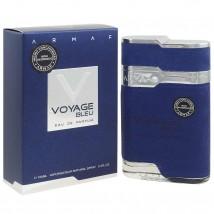 Armaf Voyage Blue Man, 100 ml