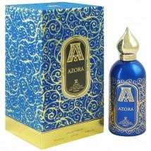 Azora Attar Collection, edp., 100 ml