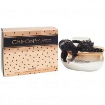 Emper Chifom Rose Coutire Pour Femme, edp., 100 ml