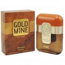 Emper Gold Mine Pure Pour Homme,100 ml