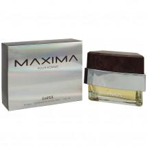 Emper Maxima Pour Homme, 100 ml