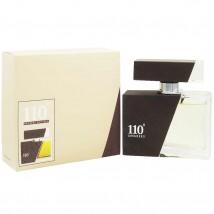 Empes 110 Degress For Men, edp., 100 ml