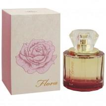 Fragrance World Flora, edp., 100 ml