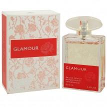 Fragrance World Glamour Pour Femme, 100 ml