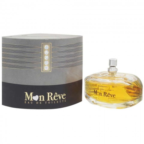 Gionanni Bacci Mon Reve Men, edt., 100 ml