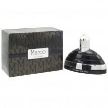 Giovanni Bacci Marco Men, edp., 100 ml