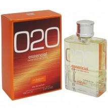 La Parfum Galleria Essencial Elements 020 , edp., 100 ml
