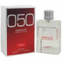 La Parfum Galleria Essencial Elements 050, edp., 100 ml