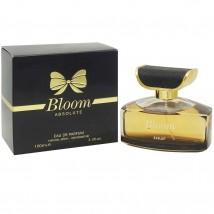 Lamuse Bloom Absolu, edp., 100 ml