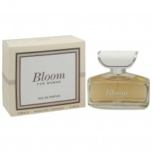 LaMuse Bloom For Woman, edp., 100 ml