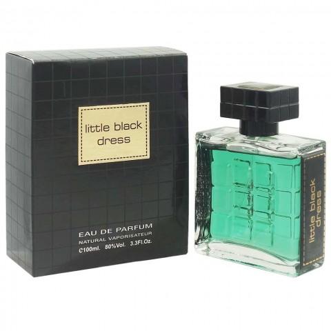 Little Black Dress Men, 100 ml