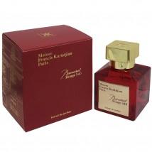 Maison Francis Kurkdjian Paris Baccarat Rouge 540, edp., 75 ml