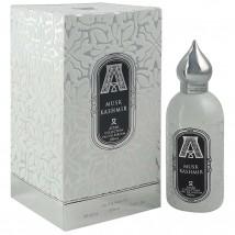Musk Kashmir Attar Collection, edp., 100 ml