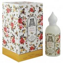 Rosa Galore Attar Collection, edp., 100 ml