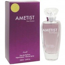 Voyage Fragrance Ametist Woman, 100 ml