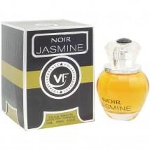 Voyage Fragrance Noir Jasmin Woman, 100 ml