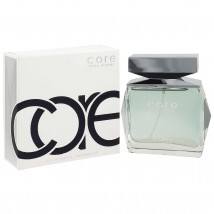 Vurv Core Men, edp., 100 ml
