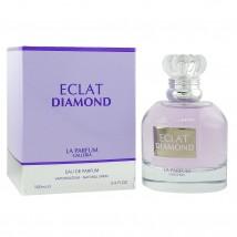 LA Parfum Galleria Eclat Diamond, edp., 100 ml