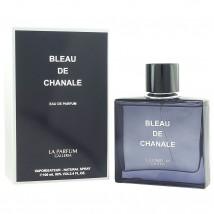 LA Parfum Galleria Bleau De Chanale, edp., 100 ml
