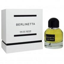 Alhambra Berlinetta, edp., 100 ml