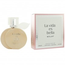 Fragrance World La Vida Es Bella Eclat, edp., 100 ml
