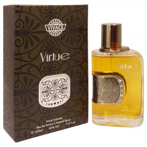 Vivace Virtue Pour Homme, edp., 100 ml