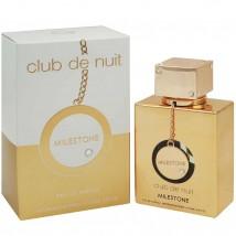 Armaf Club De Nuit Milestone, edp., 100 ml