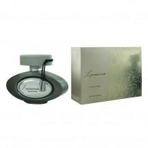Armaf Luxuria Pour Homme, edp., 100 ml