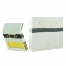 Armaf Millard Pour Femme, edp., 100 ml