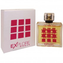 Fragrance World Explore Woman, edp., 100 ml