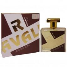 Fragrance World R Cavalli, edp., 100 ml