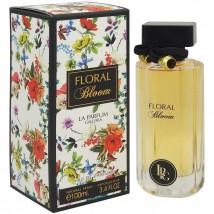 La Parfum Galleria Floral Bloom, edp., 100 ml