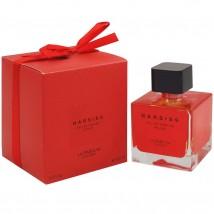 La Parfum Galleria Narsiss Eau De Parfum Rouge, edp., 100 ml