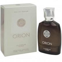 La Parfum Galleria Orion, edp., 100 ml