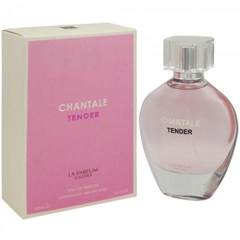 La Parfum Tender Chantale, edp., 100 ml