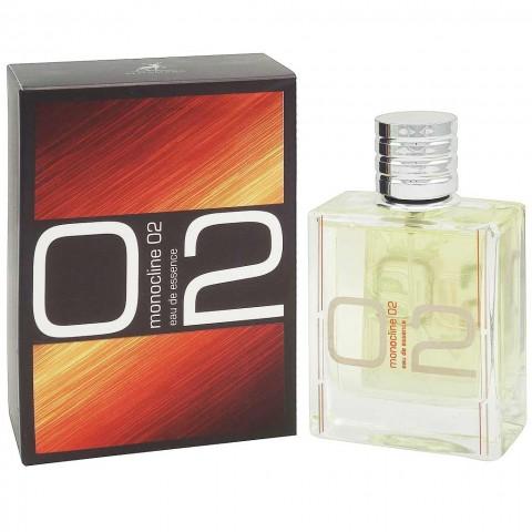 Monocline 02 Eau De Essence, edp., 100 ml