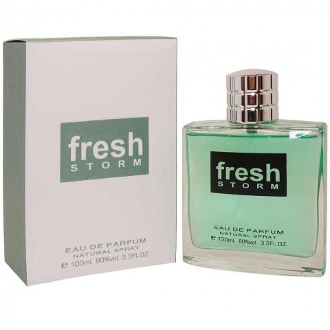 Fragrance World Fresh Storm Men, edp., 100 ml