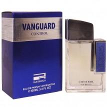 Rue Broca Vanguard Control, edp., 100 ml
